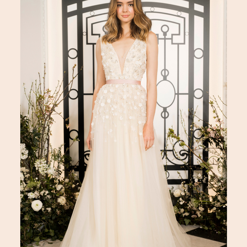 25-Ball-Gown-Princess-Wedding-Dresses-Jenny-Packham