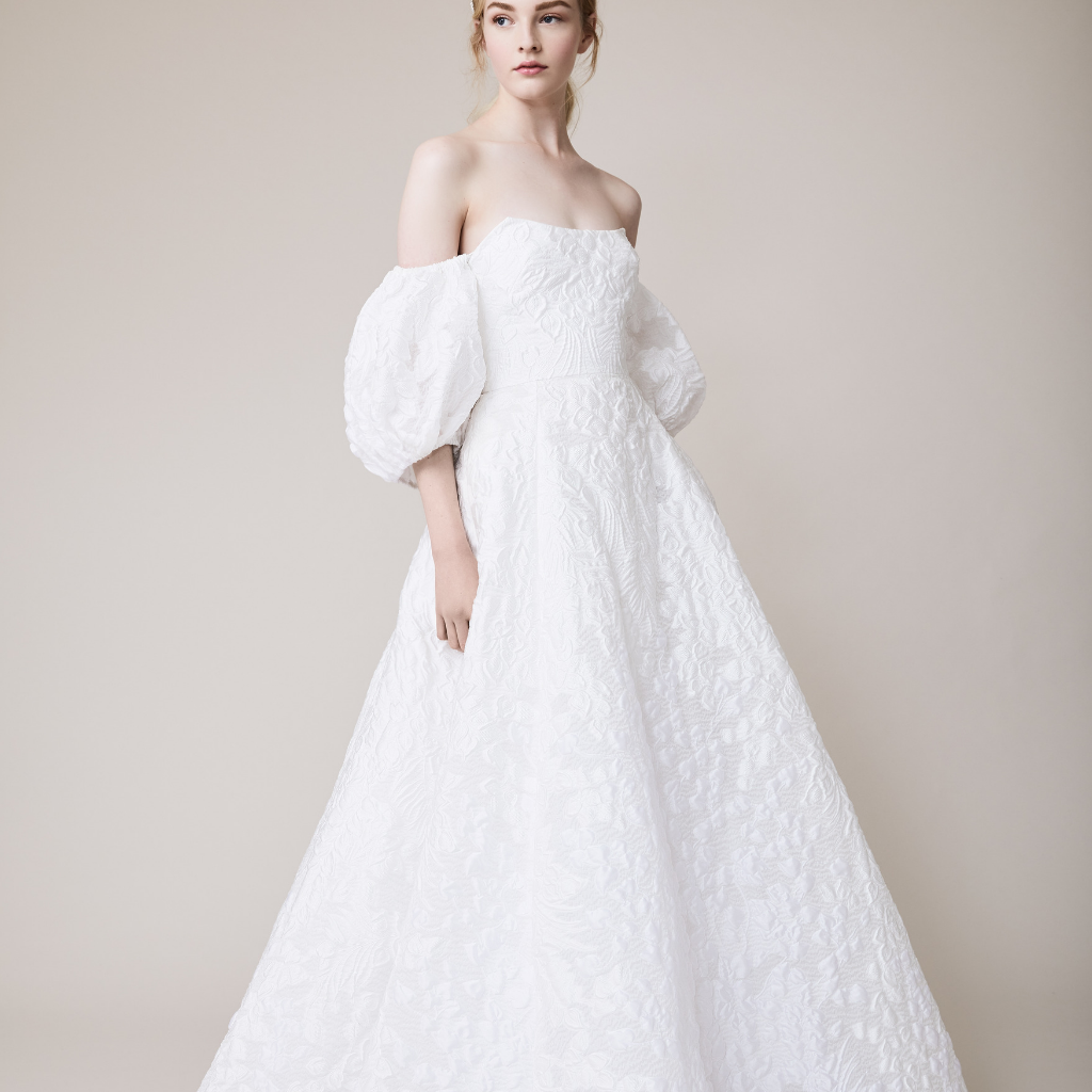 -Ball-Gown-Princess-Wedding-Dresses-Lela-Rose