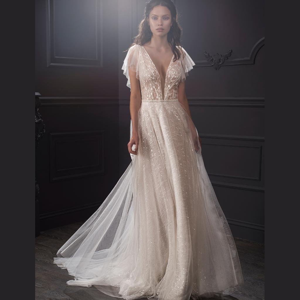 25-Ball-Gown-Princess-Wedding-Dresses-Lili-Hod