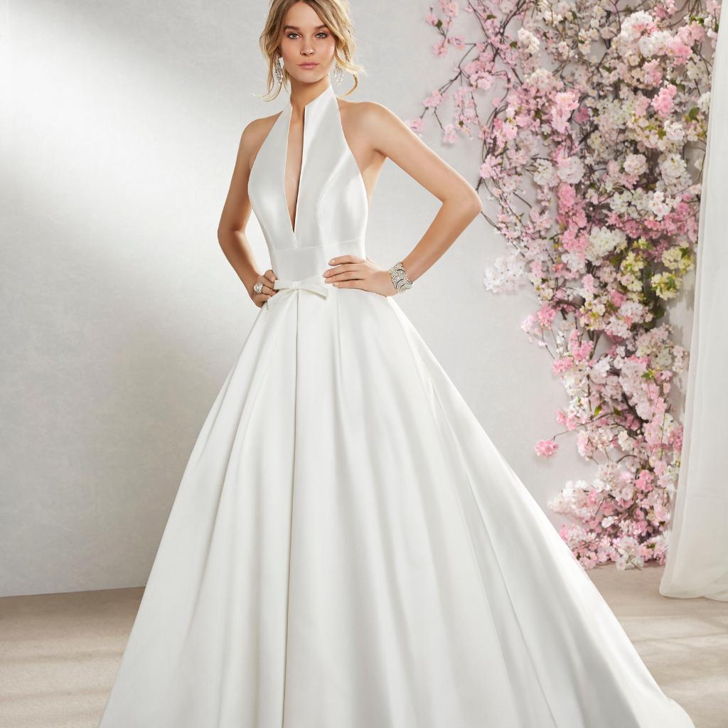 25-Ball-Gown-Princess-Wedding-Dresses-Victoria-Jane