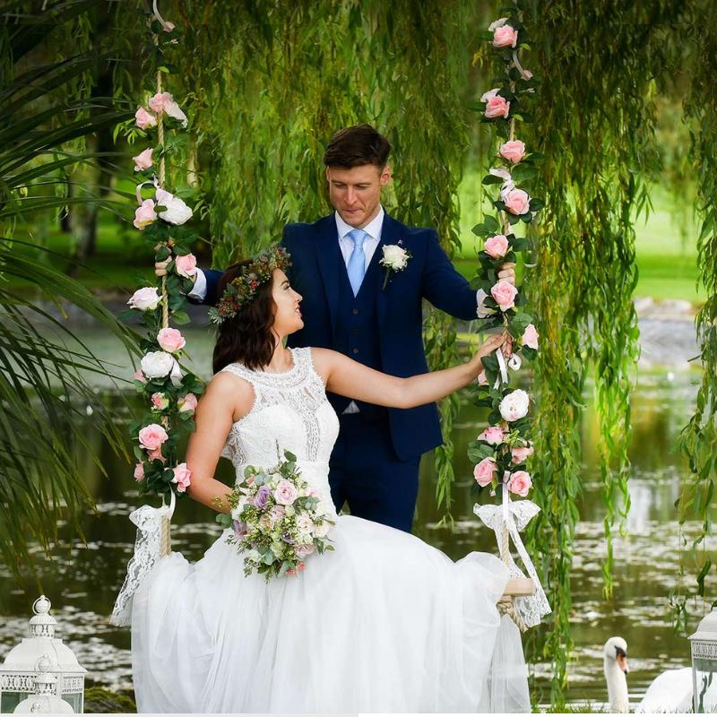 Mount-Wolsey-Hotel-and-Spa=Wedding-Masterclass-June-2019-Newsletter