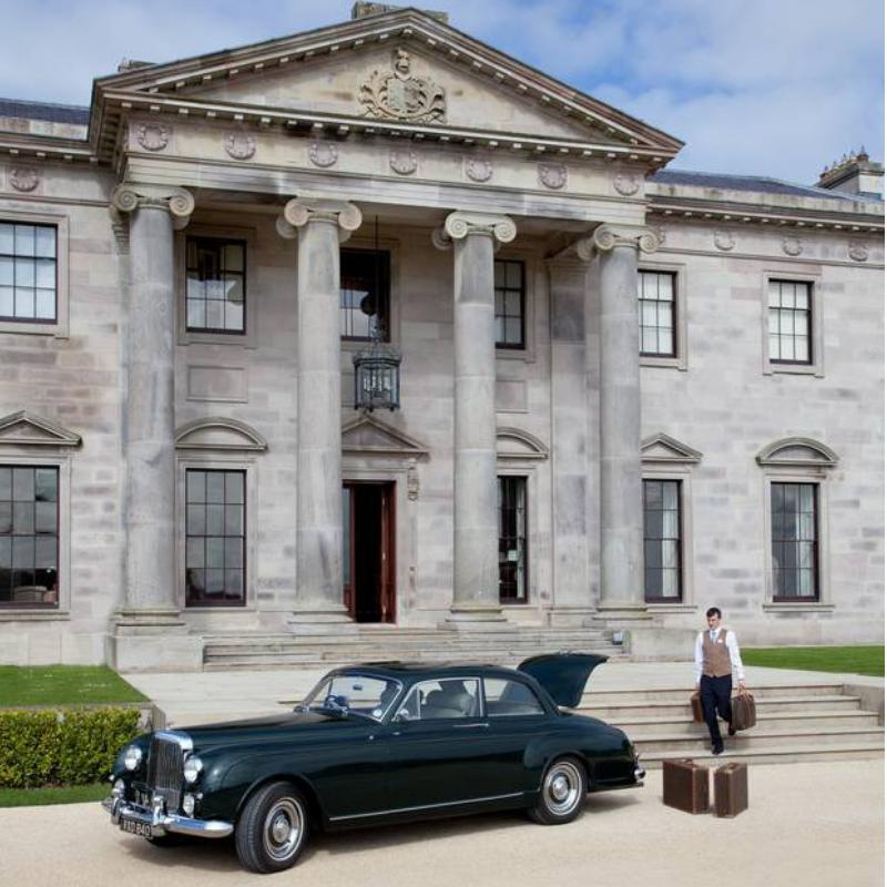 11-Hottest-Irish-Mini-Moon-Destinations-Castlemartyr-Resort
