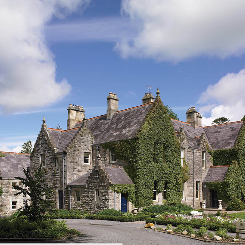 11-Hottest-Irish-Mini-Moon-Destinations-Castle-Leslie