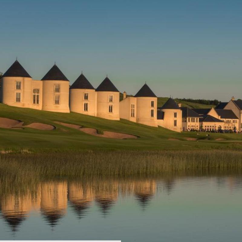 11-Hottest-Irish-Mini-Moon-Destinations-Lough-Erne
