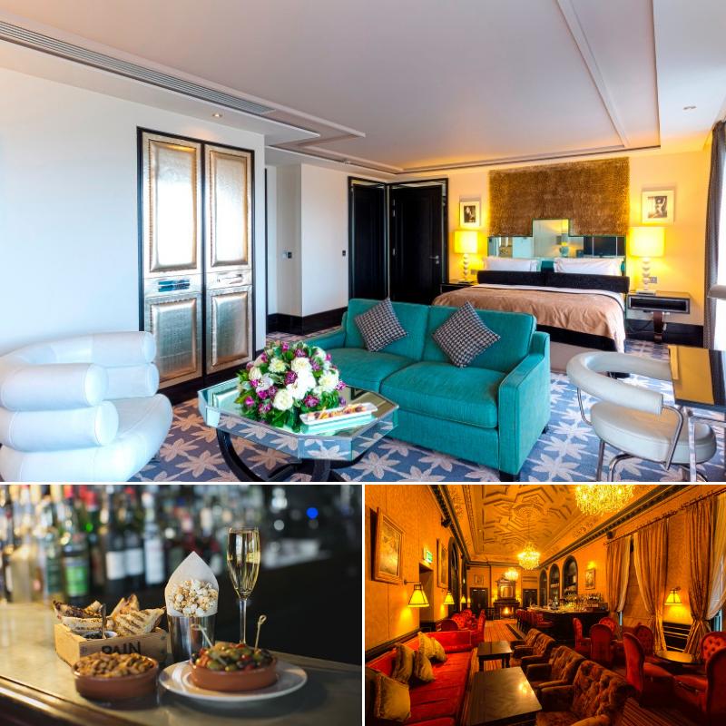 11-Hottest-Irish-Mini-Moon-Destinations-Merchant-Hotel