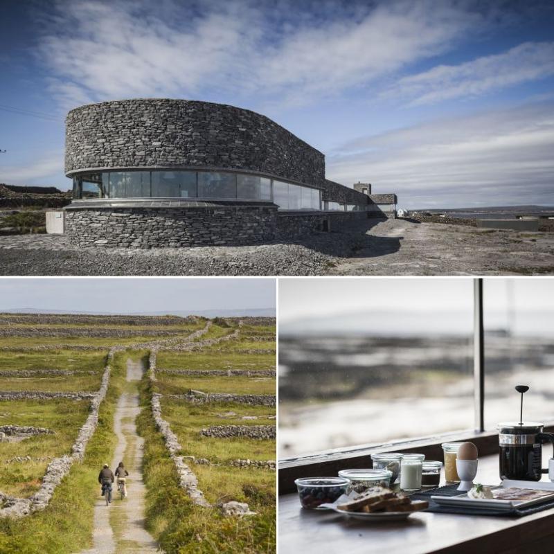 11-Hottest-Irish-Mini-Moon-Destinations-Inis-Meain-Suites
