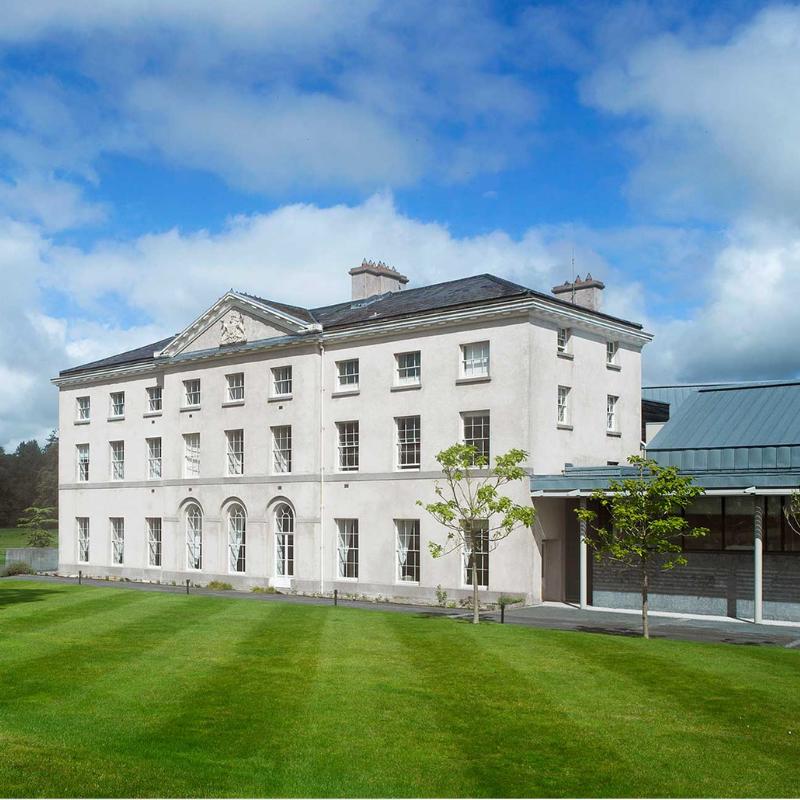 11-Hottest-Irish-Mini-Moon-Destinations-Farnham-Estate