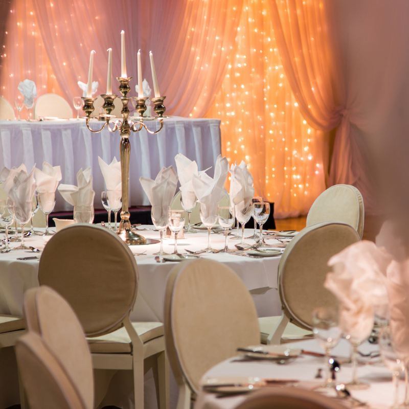 City-Centre-Wedding-Venue-Europa-Belfast