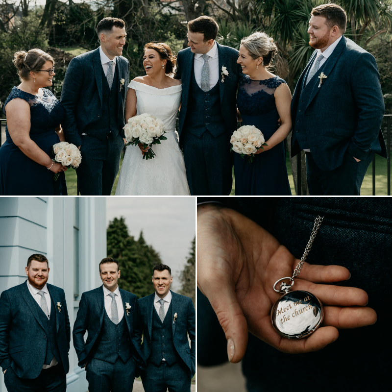 Real-Life-Wedding-Adrian-and-Kathryn-Ballygally-Hastings