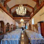 Belleek-Castle-WJ-Directory-Listing-