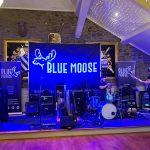 Blue-Moose-WJ-Directory-Listing-