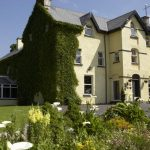 Carrygerry-Country-House-WJ-Directory-Listing-