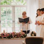 Spiritual-Ceremonies-WJ-Directory-Listing