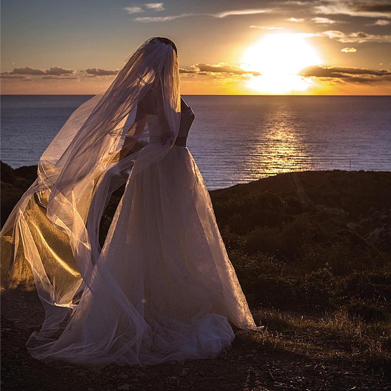 Everlasting-Memories-on-the-Island-of-Love