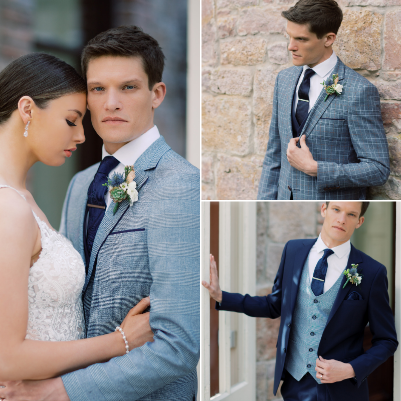 Competition-Benetti-Groomswear-Three-Piece-Suit-Giveaway