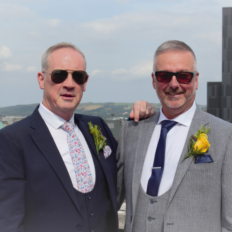 RLW-Colin-and-Stephen-Europa-Hotel-July-2018