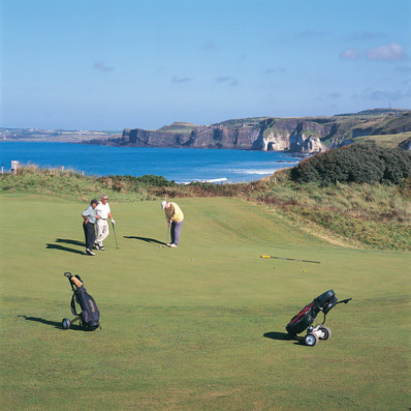 Irish-Golf-Resorts-Ideal-For-Stag-Parties