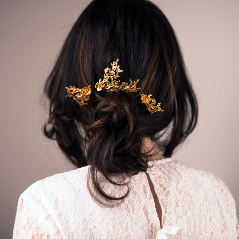 Chupi-Jewellery-Competition-Win-A-bridal-Headpiece-July-2019