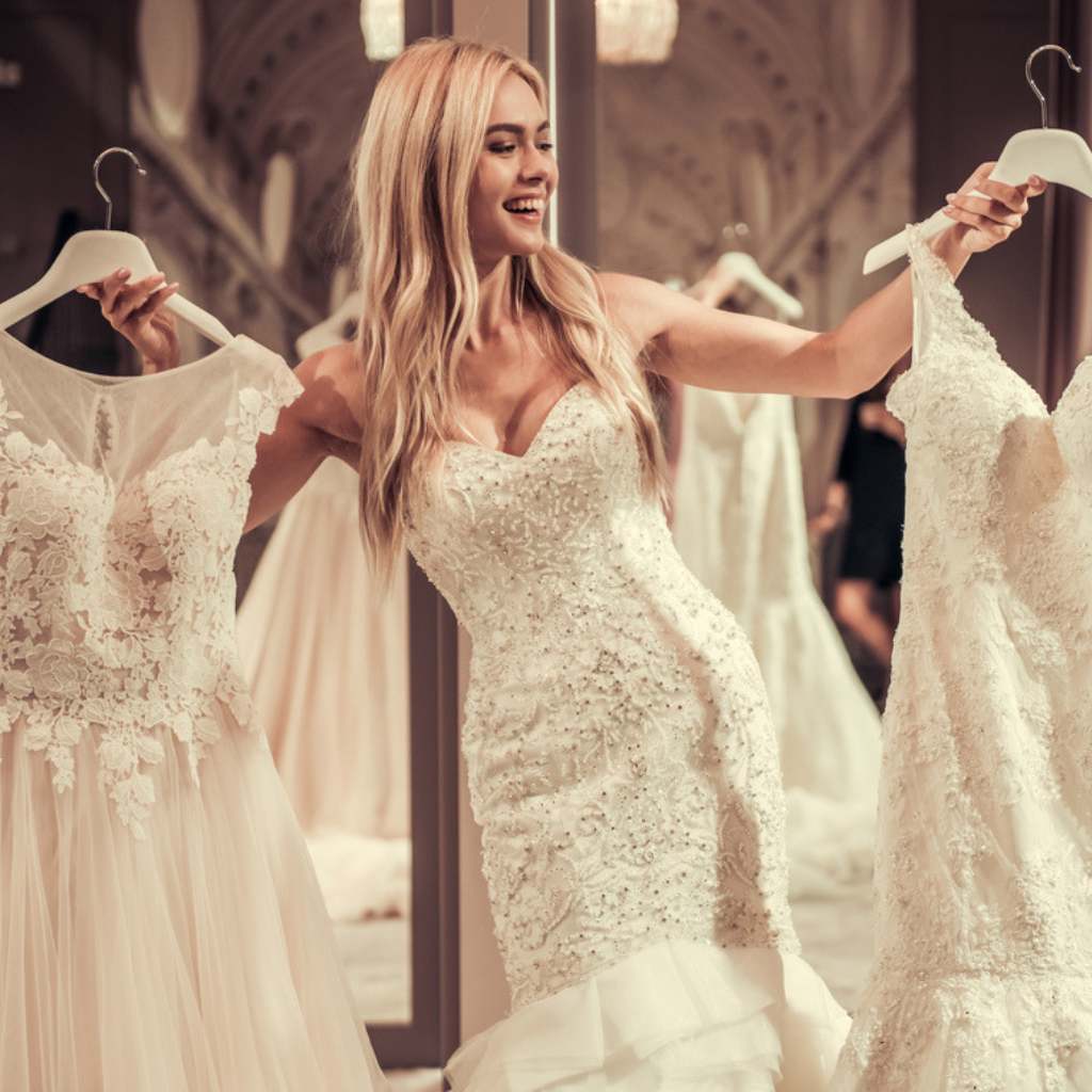 Wedding-Dress-Shopping-Do's-and-Don'ts-Featured-Image