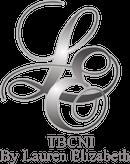 Bridal Company NI Logo