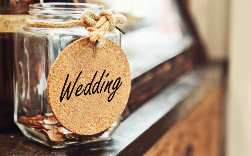 12-Stress-Free-Steps-To-Help-You-Plan -Your-Wedding-Budget