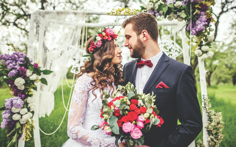 12-Stress-Free-Steps-To-Help-You-Plan -Your-Wedding-Style