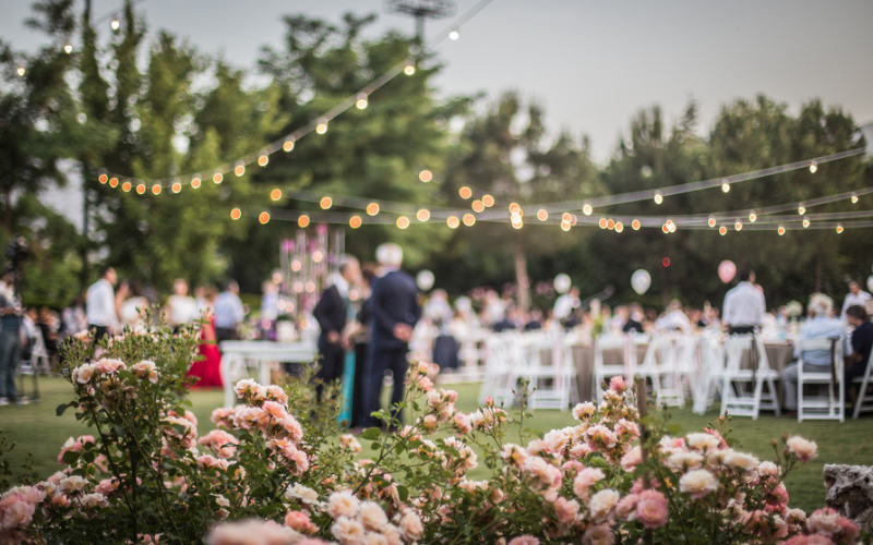 12-Stress-Free-Steps-To-Help-You-Plan -Your-Wedding-Venue
