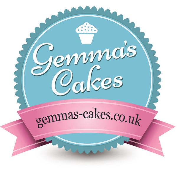 Gemma's-Cakes-August-2019-Newsletter (1)