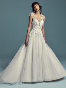 Farron-Maggie-Sottero-Dress-Finder