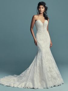 Frieda-Maggie-Sottero-Dress-Finder