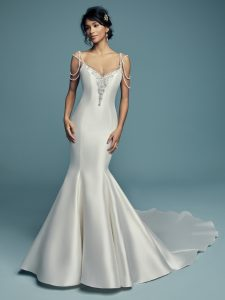 Gentry-Maggie-Sottero-Dress-Finder