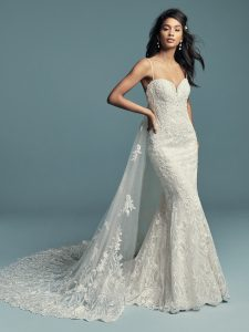 Gwendolyn-Maggie-Sottero-Dress-Finder