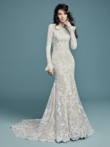 Hailey-Lynette-Maggie-Sottero-Dress-Finder