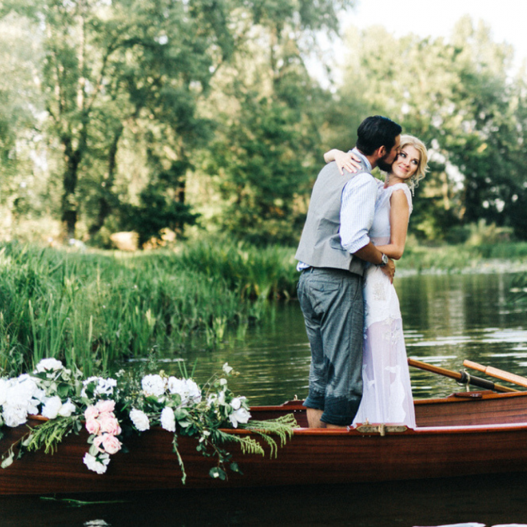 Midsummer-Wedding-Venues-Featured-Image