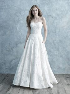 Style-9650-Allure-Bridals-Dress-Finder
