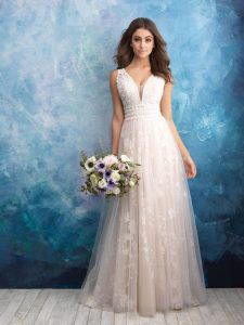 Style9561-Allure-Bridals-Dress-Finder