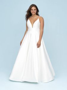 Style9620-Allure-Bridals-Dress-Finder