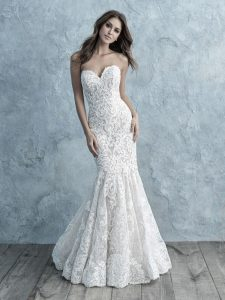 Style9666-Allure-Bridals-Dress-Finder-