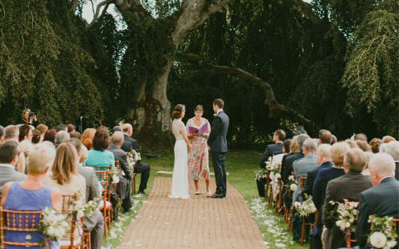 Bellinter-House-15-Country-House-Wedding-Venues