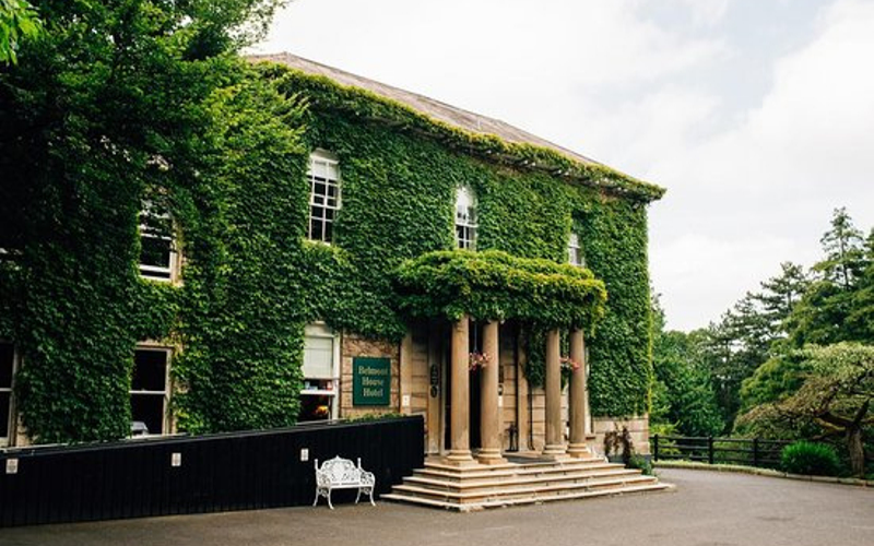 Boyne-Hill-House-15-Country-House-Venues