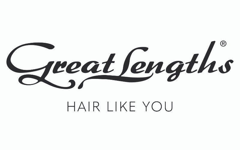 Great-Lengths-Hair-Extensions-Competition