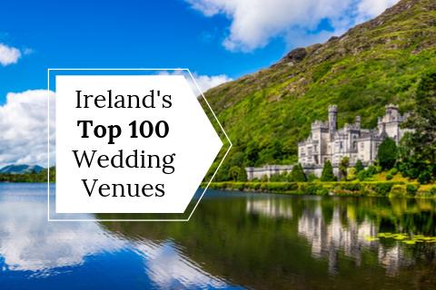 Irelands-Top-100-Wedding-Venues-Slider--Mobile
