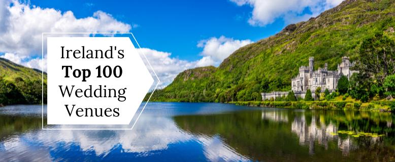 Irelands-Top-100-Wedding-Venues-Slider-Tablet