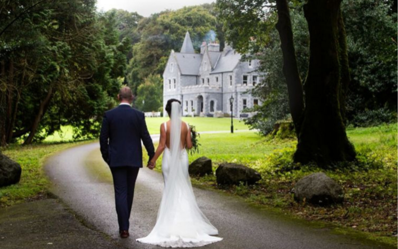 Mount-Falcon-15-Country-House-Wedding-Venues