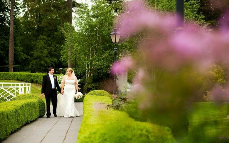 Nuremore-Hotel-15-Country-House-Wedding-Venues