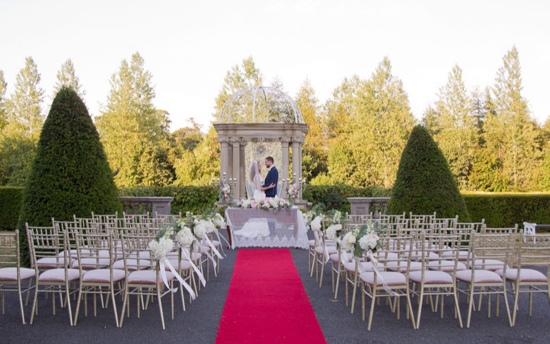 Palmerstown-House-15-Country-House-Wedding-Venues