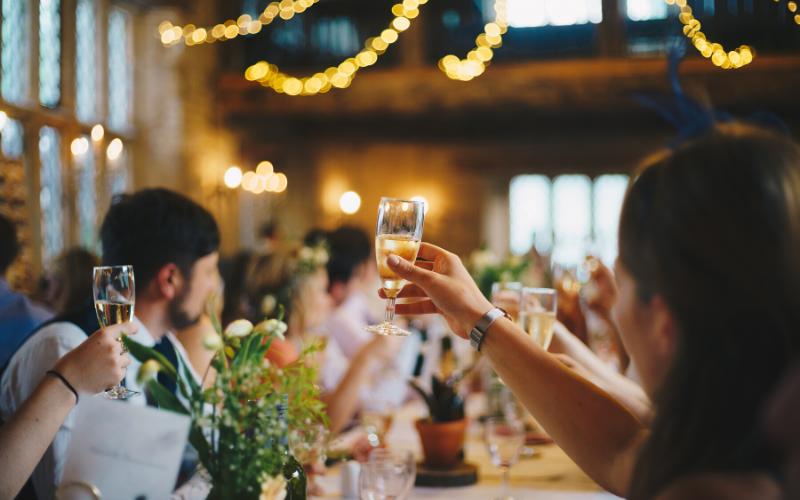 Same-Sex-Wedding-Speech