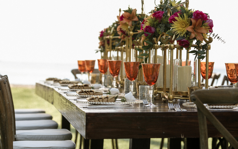 Same-Sex-Wedding-Top-Table