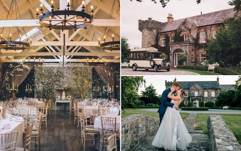 ballymagarvey-village-leinster-wedding-venue