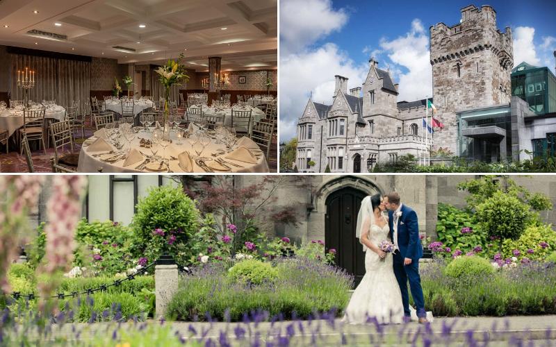 clontarf-castle-hotel-leinster-wedding-venues